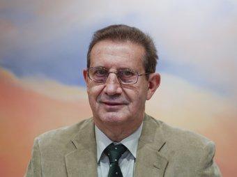 Joan Amorós Robert Ramos