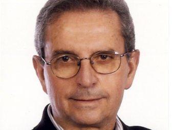 Marc Vidal.  ARXIU
