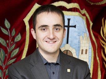 Ignasi Valera