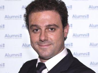 Albert Marco.  EL 9