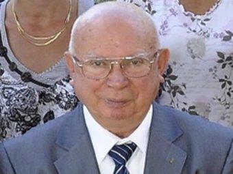 Henri Dufour. AJUNTAMENT DE SANT FELIU D'AVALL