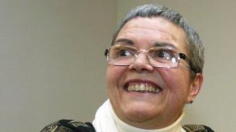 Sílvia Alcàntara Juanma Ramos