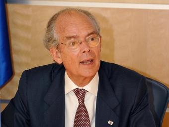 Ignasi Buqueras.  ARXIU