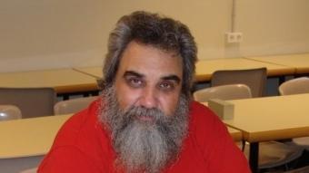 Eliesw Muratet davnt un escaquer