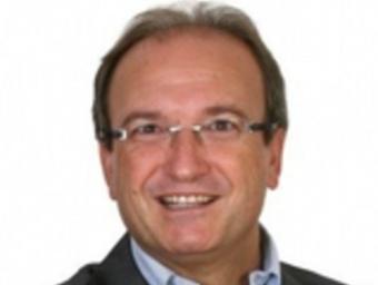 Jeroni Benavides.  ARXIU