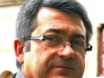 Agustí Massuet