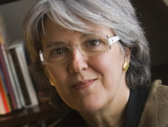 Maria Mercè Roca Lluís Serrat
