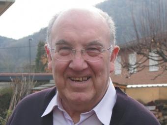 . GERARD BAGUÉ