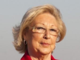 Aurora Juvé g.a.