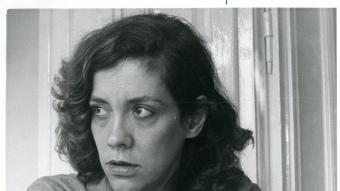 Montserrat Roig Ferran Sendra