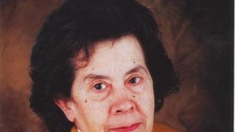 Maria Àngels Anglada Arxiu