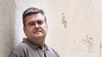 Sergi Pàmies Josep Losada