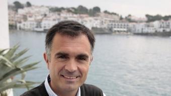 Joan Figueras.