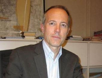 Albert Bosch.  ARXIU