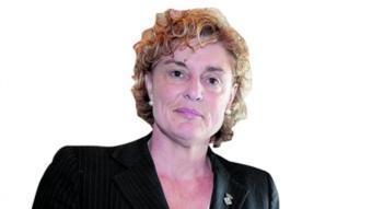 Magda Casamitjana.