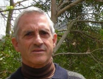 Joan Font (SI) va ser el regidor més votat EL PUNT
