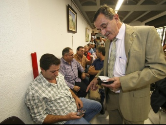 Josep Santamaria (AM-PM)