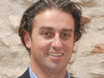 Alexandre Puignau. CDC