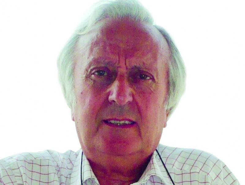 Lluís Pallí. A.V
