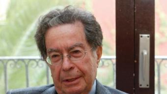 Francesc Cabana