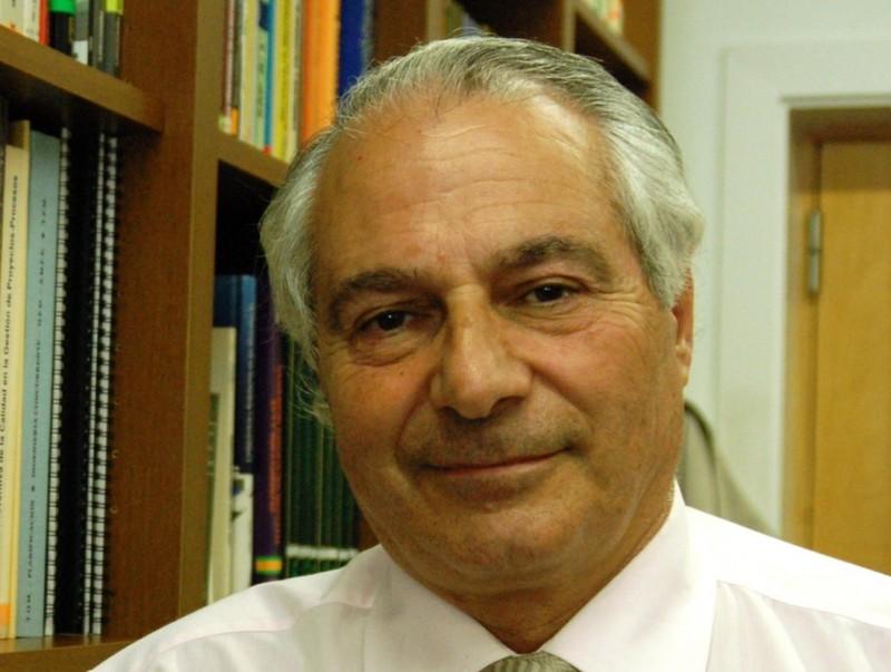 Lluís Cuatrecasas.  ARXIU