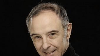 Manel Barceló 'juga' amb els malvats de Shakespeare, dirigit per Ramon Simó D. RUANO