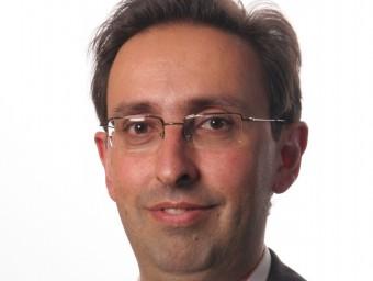 Jordi Robert-Ribes.  ARXIU