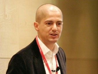 Antonio Núñez.  ARXIU