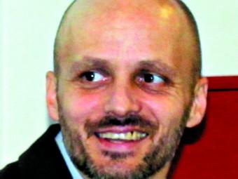Marek Fodor  ARXIU