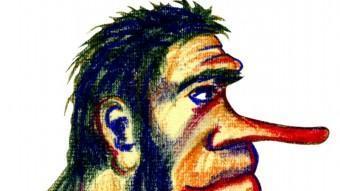 Il·lustració: PEP DUIXANS
