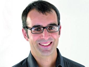 Pedro Vieira.  ARXIU