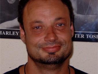 Jordi Masferrer, Nino RGB