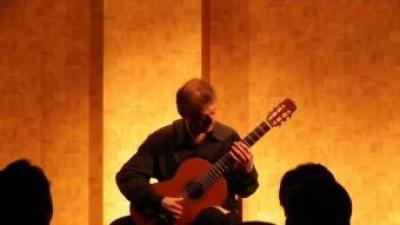 Manel Babiloni en un concert recent. EL PUNT AVUI
