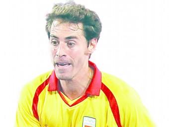Àlex Fàbregas