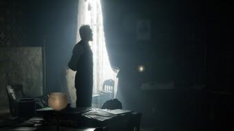Daniel Day-Lewis, DREAMWORKS / 20TH. CENTURY FOX