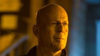 Bruce Willis interpreta per cinquena vegada John McClane 20TH. CENTURY FOX