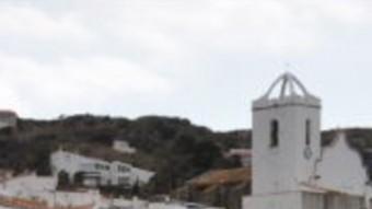 Una imatge de la fira, l'any passat.  AJ. DEL PORT DE LA SELVA
