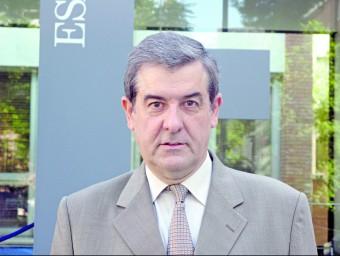 Jaume Giné Daví
