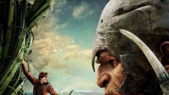 Jack el caza gigantes ARXIU