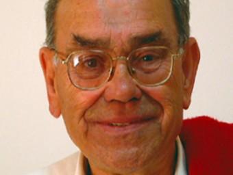 Josep Pla i Roca, 'en Bagís'