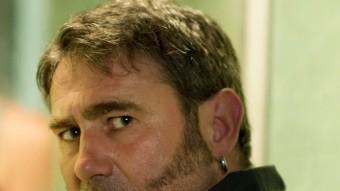 Sergi López segueix triomfant al cinema francòfon PACO POCH FILMS