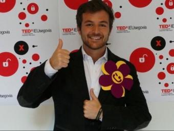 Carlos Piera.  ARXIU