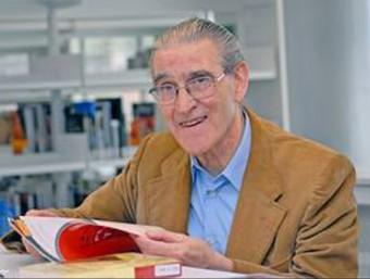 Mn. Salvador Cabré WWW.GRAME.NET