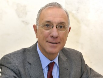 Santiago Montero.  ARXIU