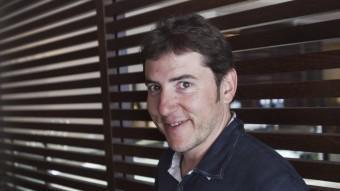El periodista Manel Fuentes ha deixat Catalunya Ràdio.