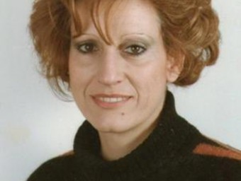 Pepi Zurita Rodríguez