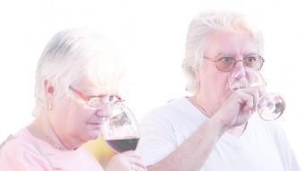 Mostra del Vi de l'Empordà