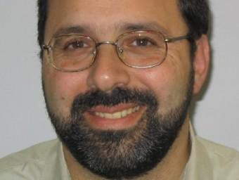 Francesc Giró EL PUNT AVUI