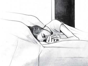 Il·lustració d'Asensio