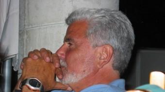 Xavier Soler, escriptor,  GEÒLEG I CONSTRUCTOR DE VAIXELLS ARXIU